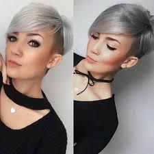 Kurze Haare Modern by Moderne Kurze Frisuren Für Erstaunliche Blicke Neue Frisur Stil