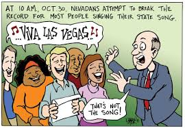 las vegas in pop culture nevada public radio