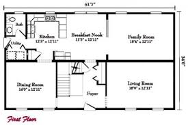 colonial homes floor plans 36 colonial house floor plans and designs post beam house plans