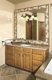 bathroom cabinetry designs bathroom cabinet designs photos home interior decor ideas