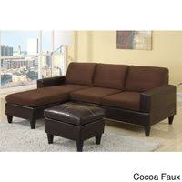 Rent To Own Living Room Furniture Rent To Own Living Room Furniture Flexshopper