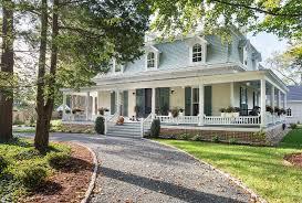 home renovation tips download exterior home renovation ideas homecrack com