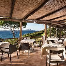 la terrazza hotels de luxe en costa smeralda luxe 罌 boire