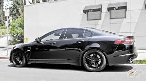 all black jaguar custom jaguar xf best jaguar in the word 2017