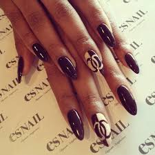 23 best nuni u0027s nails images on pinterest colors game and acrylics