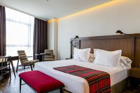 dans chambre d hotel une chambre d hôtel à madrid les plus belles chambres d