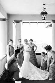 ocean edge resort wedding sarah bernie caroline winn photography