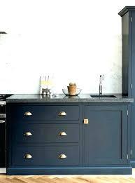 dark navy kitchen cabinets dark navy kitchen cabinets navy kitchen cabinet dark blue medium