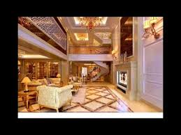 salman khan home interior salman khan home house design in dubai 8