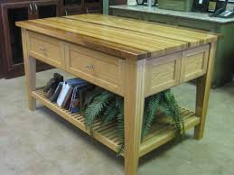 butcher block kitchen island caruba info kitchen island square green painted kitchen island with butcher block top build your own build butcher