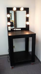makeup vanity top best modern makeup vanity ideas on pinterest