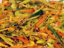 cuisine types mauritian food we eat weeds