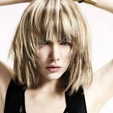 medium length choppy bob hairstyles for women over 40 123 best hair cuts images on pinterest hair ideas hair colors