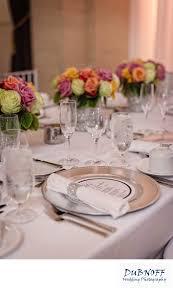 affordable wedding venues bay area wedding photographer bay area dubnoff photography