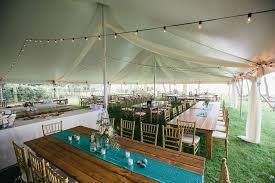 wedding tent rentals frankfort il fairy tale tents u0026 events