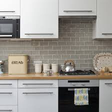 Cheapest Kitchen Cabinet Kitchen Cabinets On A Budget