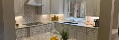 new kitchen cabinets your guide to kitchen cabinet finish new homes