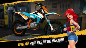 motocross madness 3 free download dirt xtreme android apps on google play