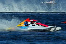 boat classes evansville hydrofest