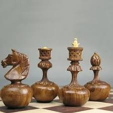 Buy Chess Set You Can Tell Somebody The Rules Of Chess But That Doesn U0027t Make