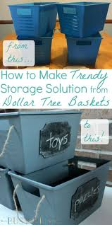 Dollar Store Shoe Organizer 3503 Best Images About Organization On Pinterest
