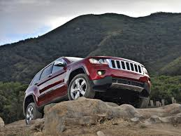 jeep trailhawk 2013 jeep grand cherokee specs 2010 2011 2012 2013 autoevolution