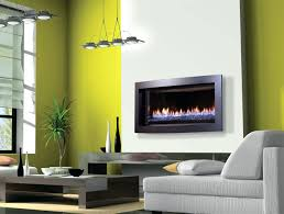 wood fireplace inserts denver pellet stove electric co