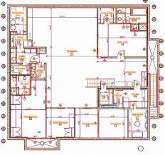Efficient Floor Plans Eichler Floor Plans Fairhills Eichlersocaleichlersocal Joseph Home