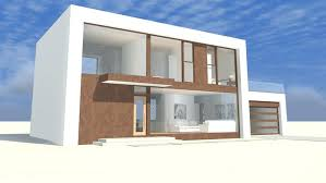 floor plan design two bedroom home plans designs contemporary modern house plan 2