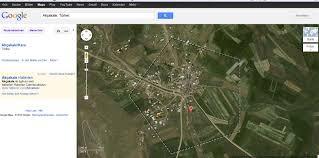Google De Maps Google Maps U0026 Youtube U0026 Wikipedia Mysteries Allmystery
