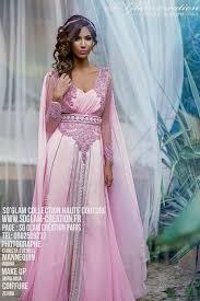 robe mari e orientale images de location tenue de mariage femme location de robe de mari