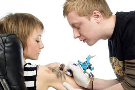 cleveland laser tattoo removal information u0026 cost should i tattoo