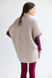 murray sweater 996 best cardigan sweater images on knit patterns