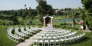 riverside weddings crest country club weddings get prices for wedding venues