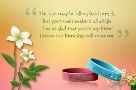 celebrations greetings friendship day friendship forever