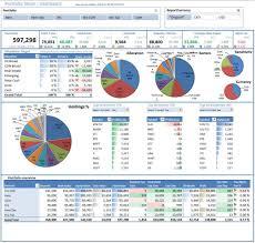 Tracking Spreadsheet Template Kpi Spreadsheet Template Empeve Spreadsheet Templates