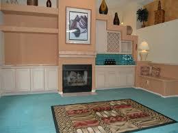 tacky home decor basement decorating tips decoration ideas