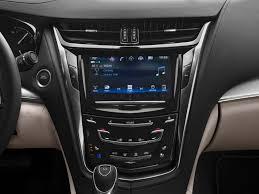 is a cadillac cts rear wheel drive 2017 cadillac cts sedan 4dr sdn 2 0l turbo rwd specs roadshow