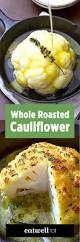 42 best recipes images on pinterest foods ina garten and food