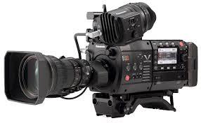 panasonic 3mos manual varicam hs professional camera solutions