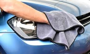 Hand Car Wash Port Melbourne Melbourne Automotive Up To 70 Off Automotive In Melbourne