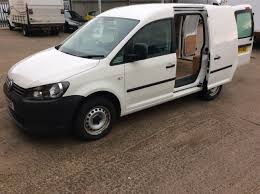 2014 vw caddy c20 starline tdi 1 6l bridge garage services