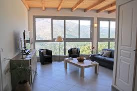 chambre d hote aullene chambres d hôtes villa cardellini chambres aullène alta rocca