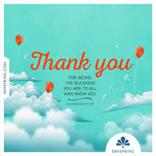 51 best thank you images on thank you ecards birthday