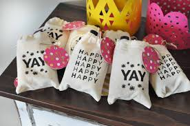 goodie bag ideas best birthday party goodie bag ideas rhily zoro s