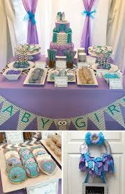 unique baby shower themes unique baby shower theme ideas baby showers ideas