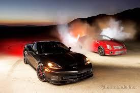 corvette clutch burnout burnout test part 5 corvette z06 centennial edition vs