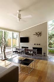 Modern Home Design Atlanta Mid Century Modern Home Designs Basement Midcentury With Atlanta