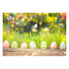 easter eggs sale online get cheap easter eggs sale aliexpress alibaba