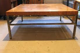 furniture of america crete vintage walnut coffee table antique walnut coffee table s s furniture of america crete vintage